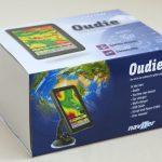 Oudie_TheBox
