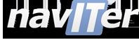 Oudie 3 - Naviter.com