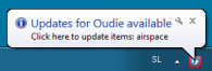 OudieUpdater-updates_available