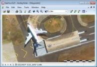 Sydney-A380