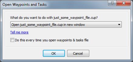 SeeYou_open_WP_file