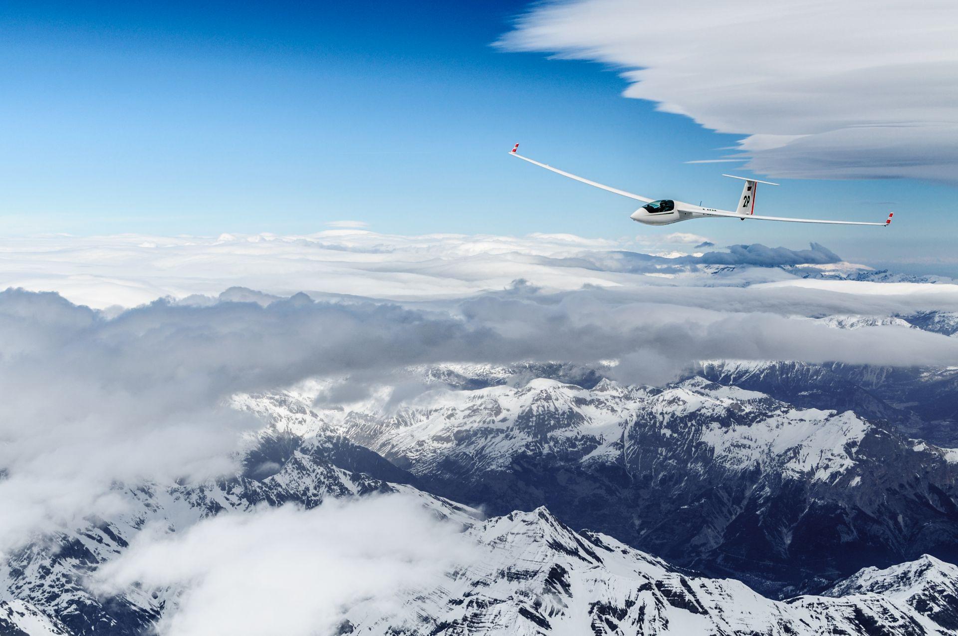 Naviter com – Enabling Pilot Excellence